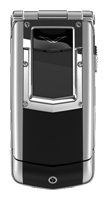 Ремонт Vertu Constellation Ayxta в Санкт-Петербурге