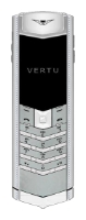 Ремонт Vertu Signature S Design Ladies Mother Of Pearl в Санкт-Петербурге