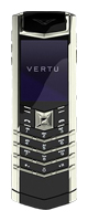 Ремонт Vertu Signature S Design Stainless Steel в Санкт-Петербурге